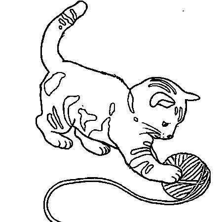 dessin_de_chat (2)