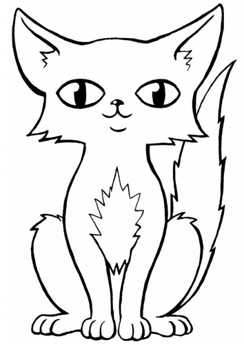 dessin_de_chat (4)