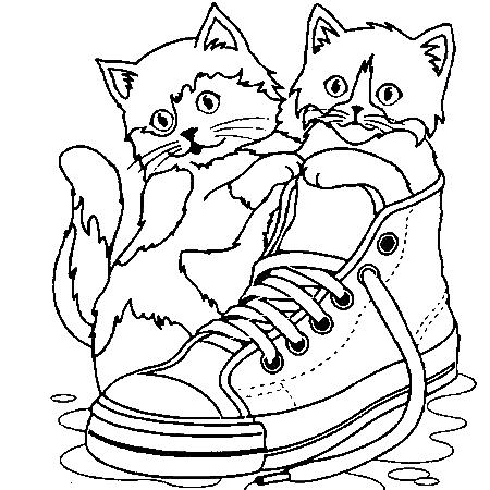 dessin_de_chat (7)