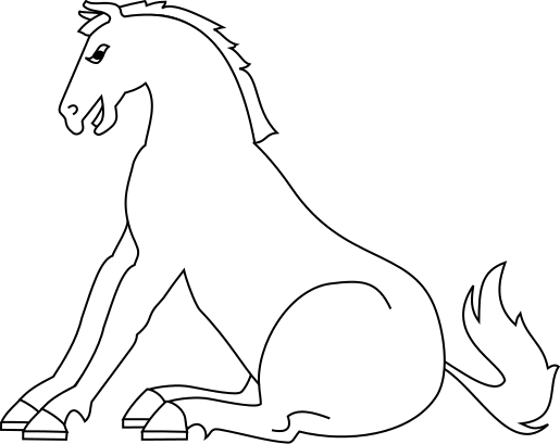 cheval (2)